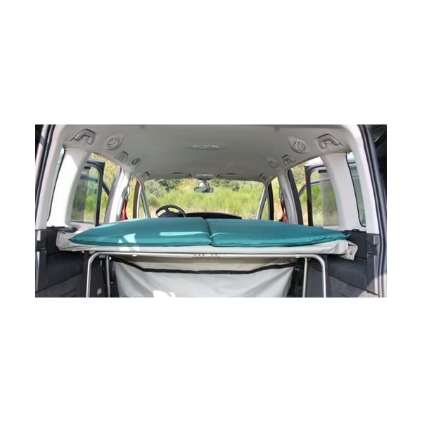 renault trafic accessories pi ces et accessoires automobiles sur enperdresonlapin. Black Bedroom Furniture Sets. Home Design Ideas