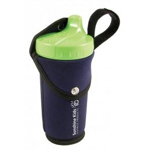 Thermo goblet et biberon Snug It 10375S
