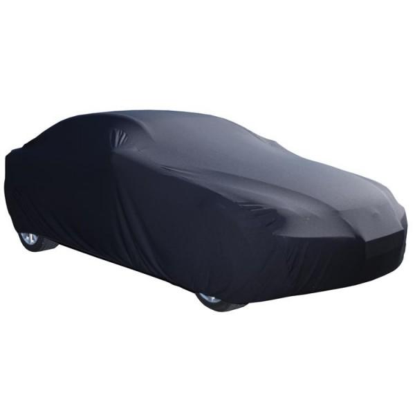 housse de protection auto int 233 rieur taille m