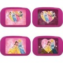 Disney Princess lampe de nuit enfant