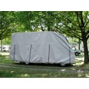 Housse de protection camping-car 610 cm