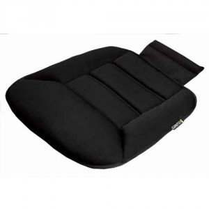 Assise auto grand confort
