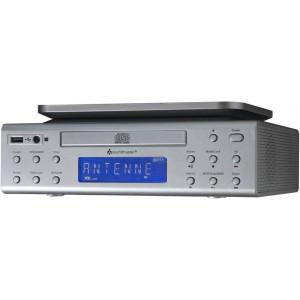 radio reveil cd mp3 usb radio reveil cd mp 3 usb sur enperdresonlapin. Black Bedroom Furniture Sets. Home Design Ideas