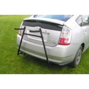 Siarr Monoflex porte velo Toyota Prius 3 2009