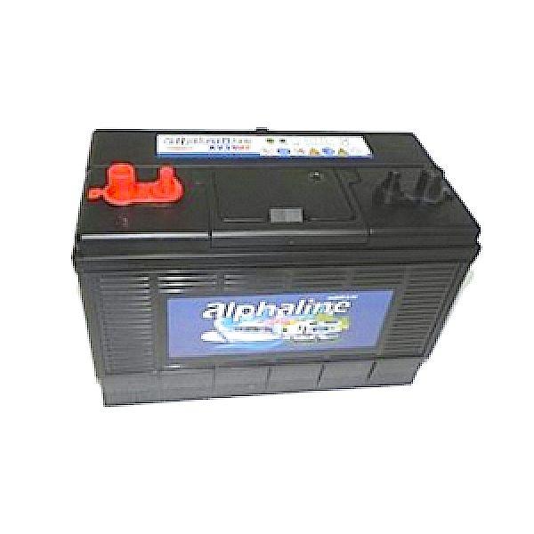 Offre pack aide a la manoeuvre ou d place caravanne - Batterie de cuisine en solde ...