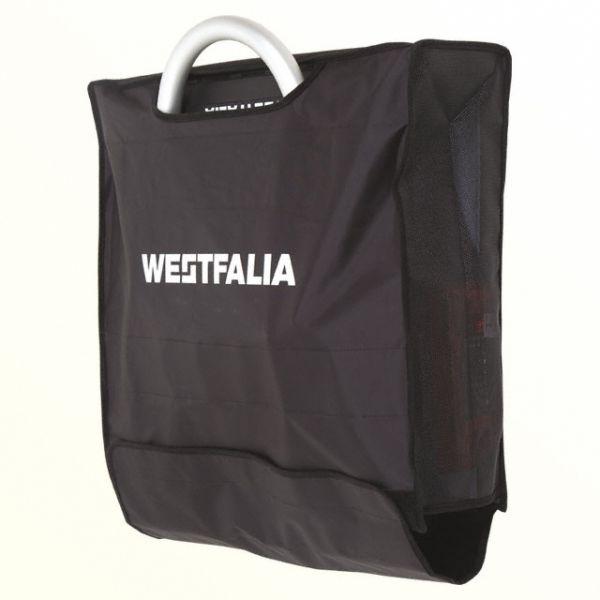 Porte velo westfalia trouvez le meilleur prix sur voir for Porte velo bc60