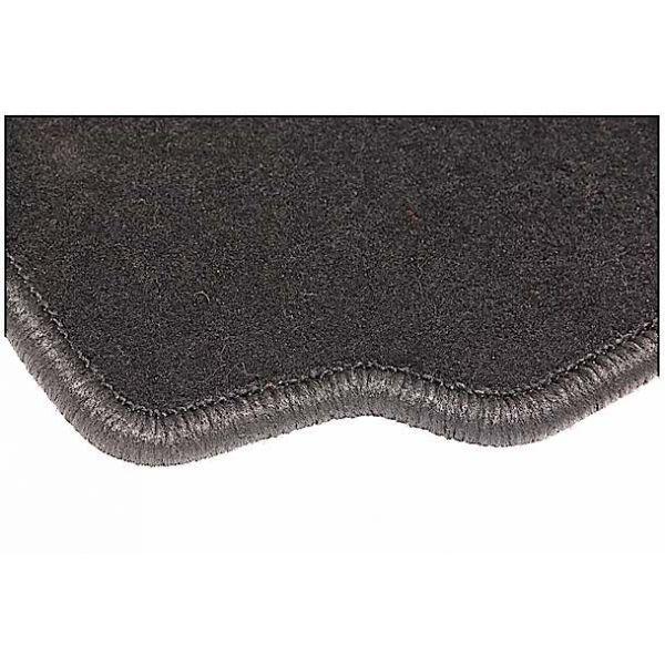 tapis de sol auto scenic 2 depuis 12 06 2003 renault sur mesure tapis de sol prix bas livraison. Black Bedroom Furniture Sets. Home Design Ideas