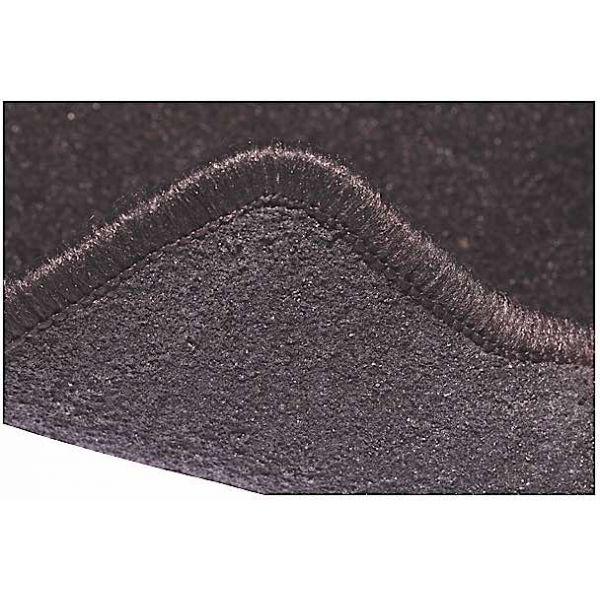 tapis de sol auto c4 picasso citroen sur mesure tapis de sol prix bas livraison rapide. Black Bedroom Furniture Sets. Home Design Ideas