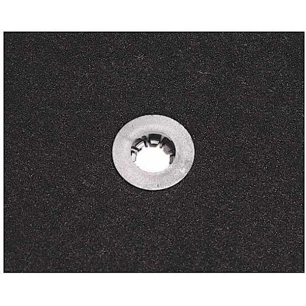 tapis de sol auto 407 peugeot sur mesure tapis de sol prix bas livraison rapide. Black Bedroom Furniture Sets. Home Design Ideas