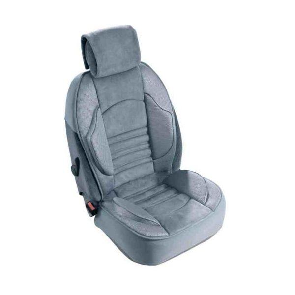 siege auto airbag si ge auto airbag axissfix air de b b confort maxi cosi housse voiture avant. Black Bedroom Furniture Sets. Home Design Ideas
