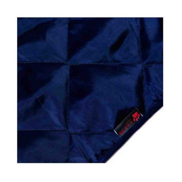 protection siege bdp plaid pour chien matelasse fibre polaire universelle auto. Black Bedroom Furniture Sets. Home Design Ideas