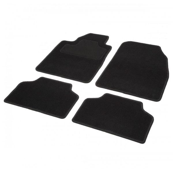tapis auto renault megane 3 berline et coupe sur mesure. Black Bedroom Furniture Sets. Home Design Ideas