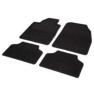 tapis auto renault scenic 2 petit de 06 03 a 05 09 sur mesure. Black Bedroom Furniture Sets. Home Design Ideas