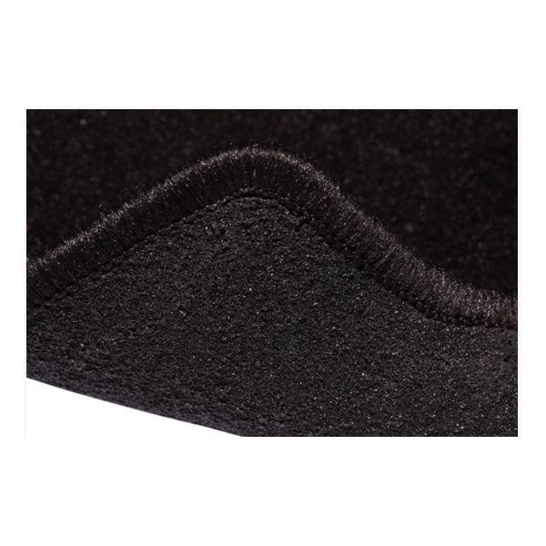 tapis auto renault megane 3 berline et coupe sur mesure. Black Bedroom Furniture Sets. Home Design Ideas