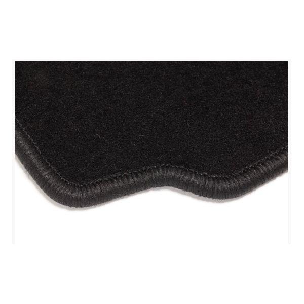 tapis auto renault scenic 1 de 10 96 a 06 03 sur mesure. Black Bedroom Furniture Sets. Home Design Ideas