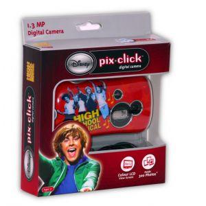 Appareil photo numérique Pix click 2.0