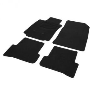 tapis auto peugeot 3008. Black Bedroom Furniture Sets. Home Design Ideas
