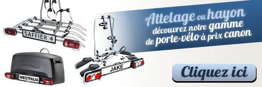 Porte-vélo_achat_vente_gamme_complete_des_portes_velos