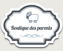 Boutique-des-parents.com