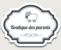 www.boutique-des-parents.com