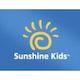 Sunshine Kids